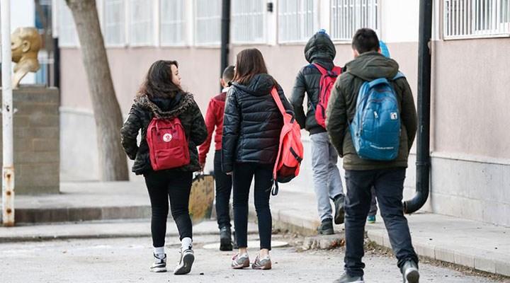 'Öğrenci koçluğu' uygulaması sonlanmalı: Tüm öğrencilere eşit eğitim verin