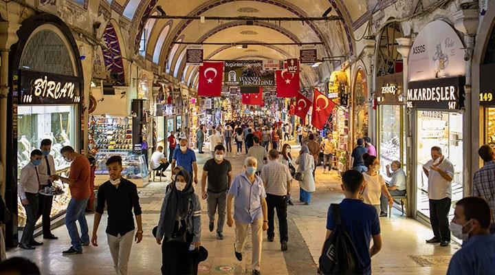 Erdoğan'ın açıkladığı esnafa destek paketinin detayları neler?