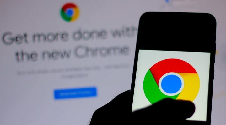 Google servislerinde yaşanan erişim sorunu giderildi