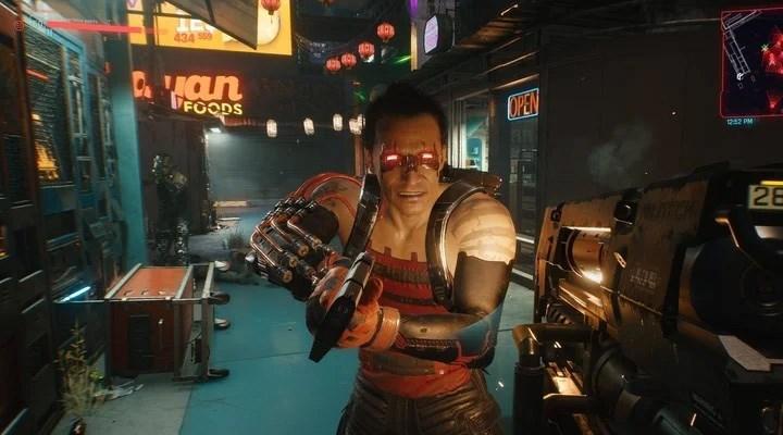 Sony'den, PlayStation 4'ü Cyberpunk 2077'yi kaldırmayan oyunculara para iadesi