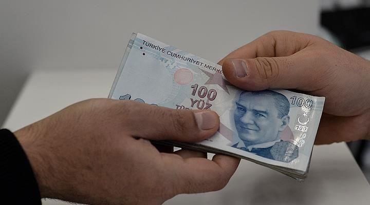 Asgari ücret tespit komisyonu ikinci kez toplandı: İşverenlerin görüşleri ne?