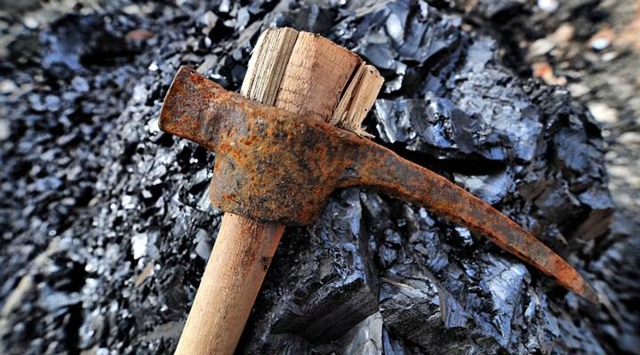 Bilirkişi: Maden açılmasında 'kamu yararı', tarım arazisi olarak kalmasında 'üstün kamu yararı' var