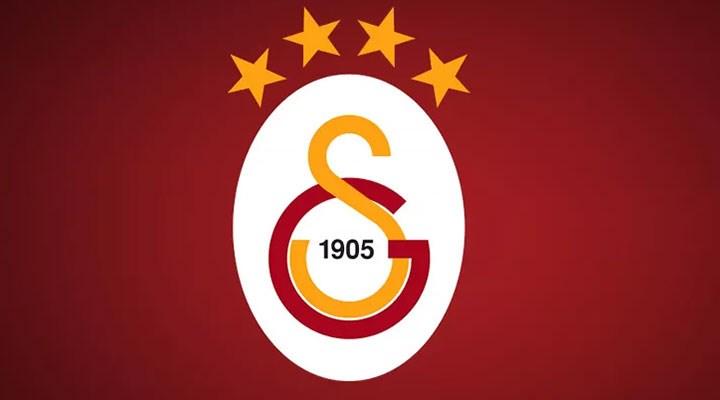Galatasaray'da 2 futbolcunun Covid-19 testi pozitif çıktı
