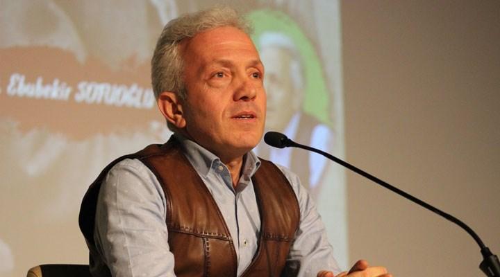 'Profesör' ünvanlı gerici Ebubekir Sofuoğlu'dan skandal sözler: Üniversiteler fuhuş evi!