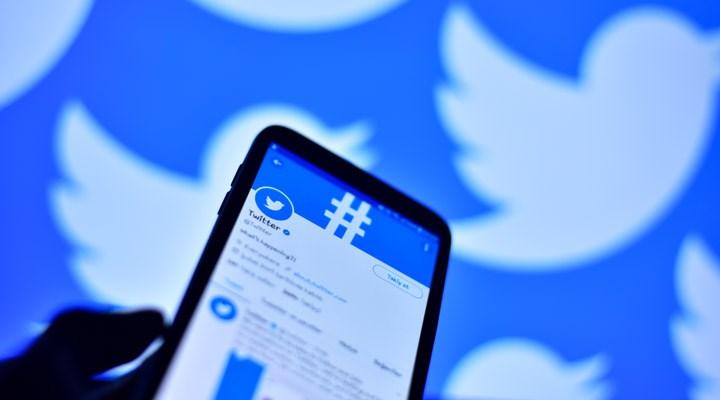 Twitter, Covid-19 aşılarına yönelik yanlış yönlendiren bilgileri kaldıracak