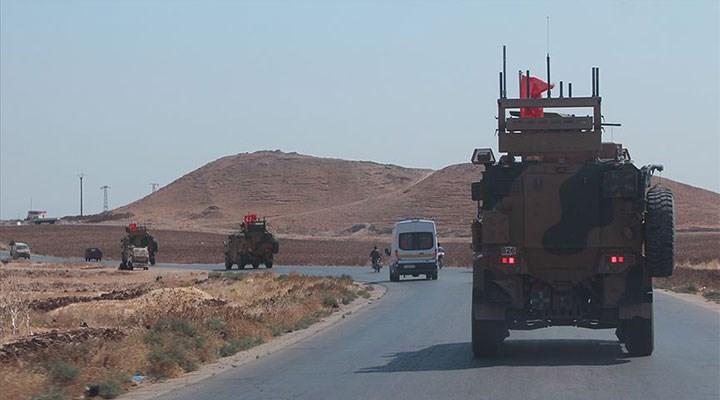 Reuters: TSK, İdlib'teki yedi gözlem noktasını Suriye ordusuna bıraktı