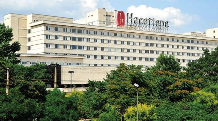 Hacettepe Üniversitesi'nden Kuir Araştırmaları Topluluğu'na sansür