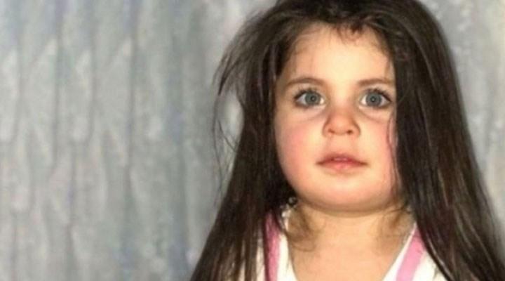 Leyla Aydemir davasında müebbet hapis cezası alan amca tahliye edildi