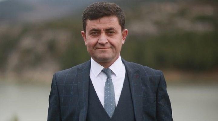 MHP'li Belediye Başkanı, kızıyla aynı sınava girenleri tehdit etti