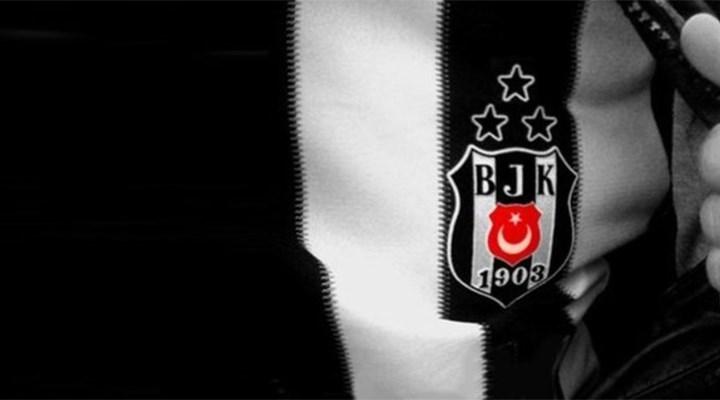 Beşiktaş'tan TFF'ye koronavirüs tepkisi