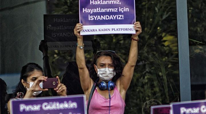 Pınar Gültekin için keşif yapılacak