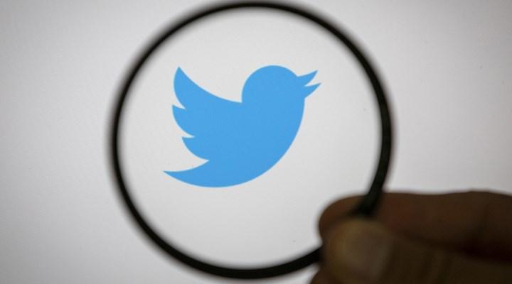 Twitter, 'sesli sohbet' özelliğini test etmeye başladı
