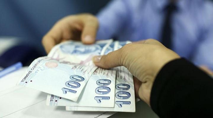 2021 yılı burs ve kredi miktarları belli oldu