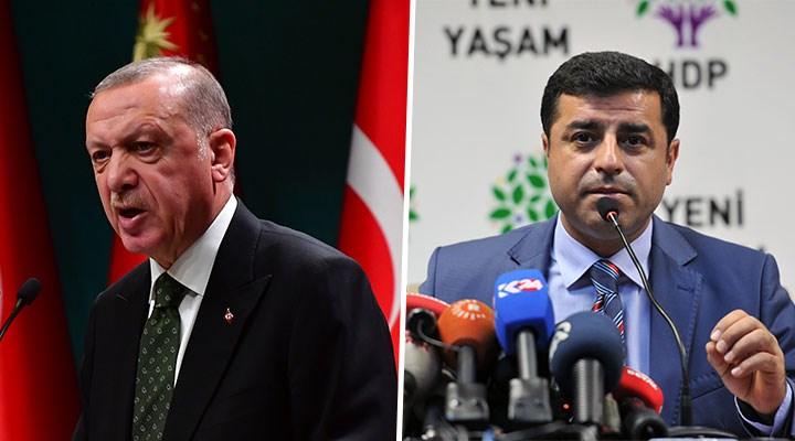 Erdoğan'ın 'bağlayıcı değil' iddiası: AİHM kararları taraf ülkeler açısından neyi ifade ediyor?