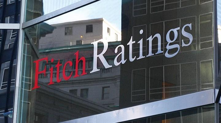 Fitch: Türk bankları 2021'de zayıflayabilir