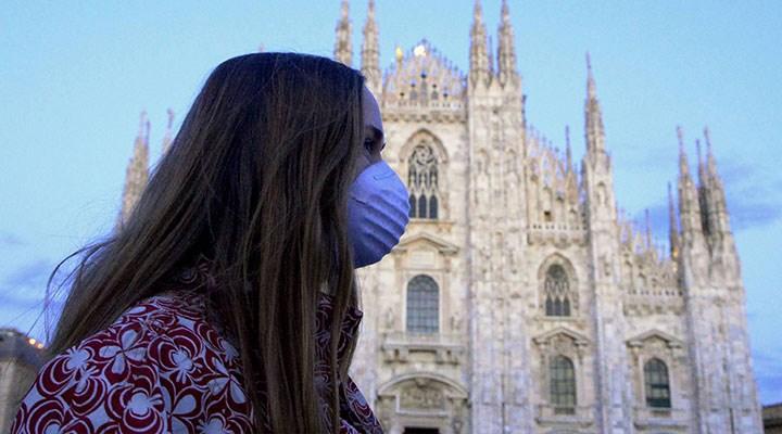 Koronavirüs dünya turizmini 30 yıl geriye götürdü: Eskiye dönmek yıllar sürebilir