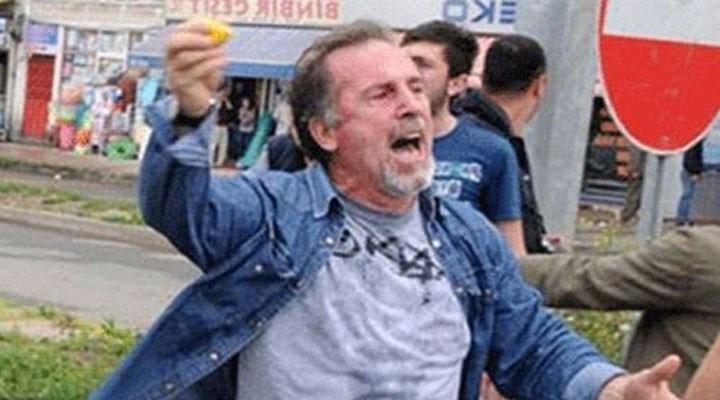Metin Lokumcu davası Trabzon'a kaçırıldı!