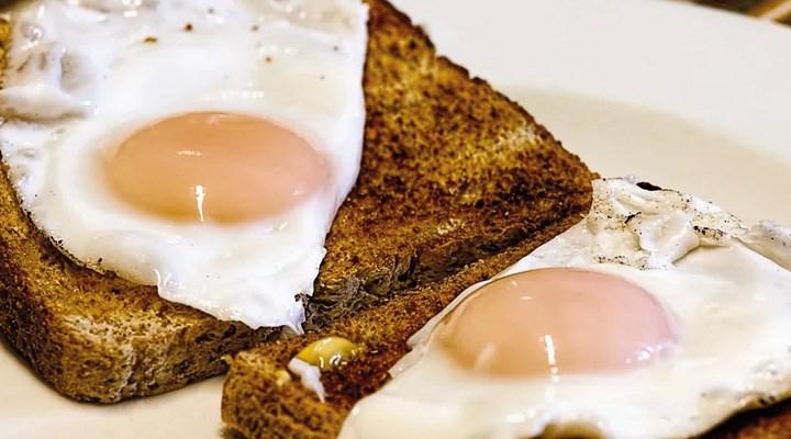 Yumurta fiyatları neden arttı?