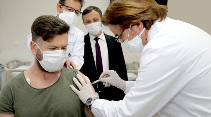 Beş başlıkta yerli aşı ile ilgili merak edilenler
