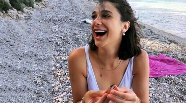Pınar Gültekin cinayeti: Bağ evinde yapılan keşfe itiraz edildi