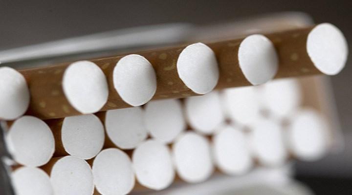 Resmi Gazete'de yayımlandı: Sigaraya yeni vergi ayarı
