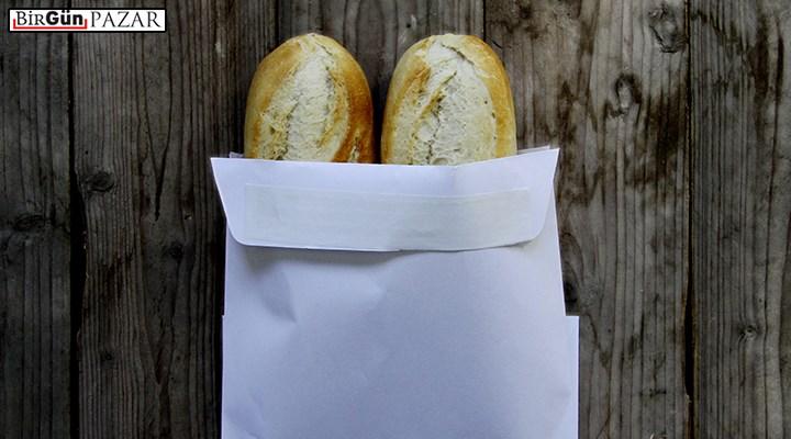 """Önemsiz günler ve haftalar-28: """"Ekmek mübarek"""" haftası"""