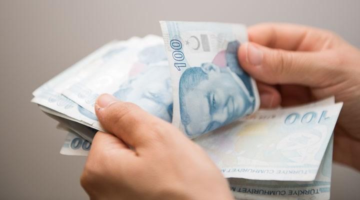 2021'de Saray her 22 saniyede, Diyanet ise her 7 saniyede bir asgari ücret harcayacak