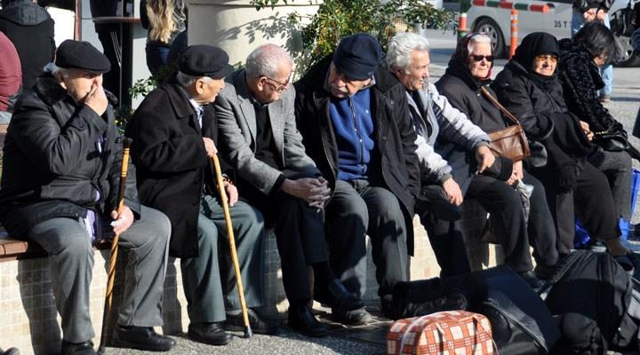 Aziz Çelik yanıtladı: Emekliler, asgari ücretteki artıştan yararlanacak mı?