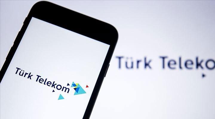 Bozcaada halkından Türk Telekom'a tepki: İşlevsiz noktaya geldi