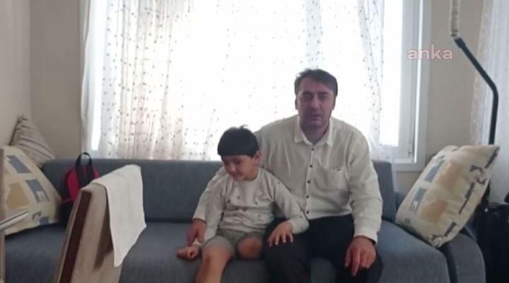 Erdoğan söz verdi ama 3 yıldır destek gitmedi: Protez parası bulamıyoruz