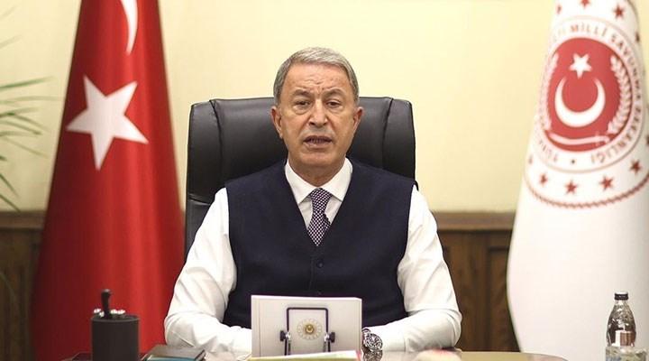 Το προσωπικό που θα εργαστεί στο Κοινό Κέντρο πήγε στο Αζερμπαϊτζάν