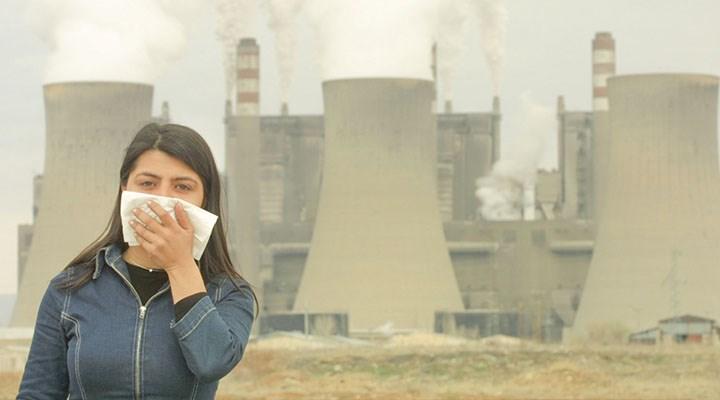 10 maddede hava kirliliğine çözüm