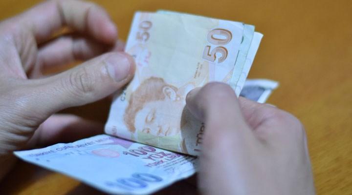 Asgari ücret kararı Resmi Gazete'de