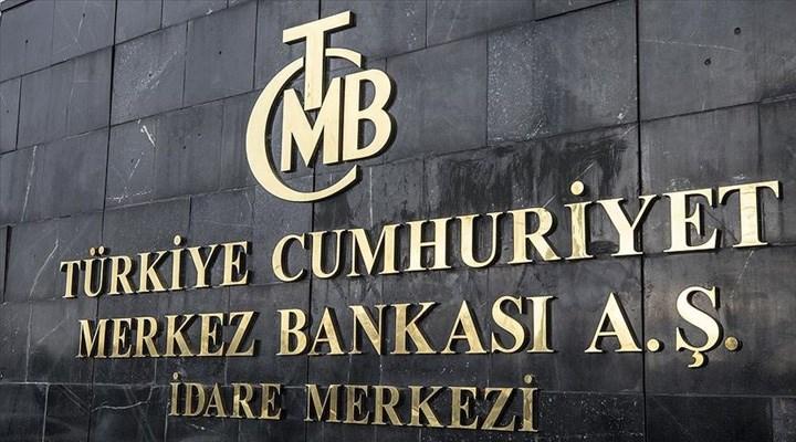 Merkez Bankası swap verilerini günlük yayımlayacak