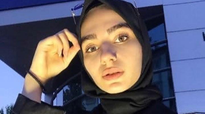 'Bir yerden aşağı atlamam, atmışlardır' diyen Feyza Nur Saydam, 7. Kattan 'düşerek' yaşamını yitirdi!