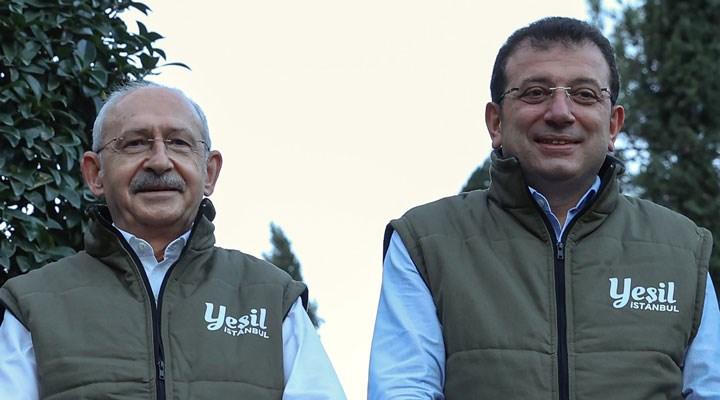 Kılıçdaroğlu'ndan iktidara: İBB'ye engel çıkarmayın, çıkarsanız da yapılacak