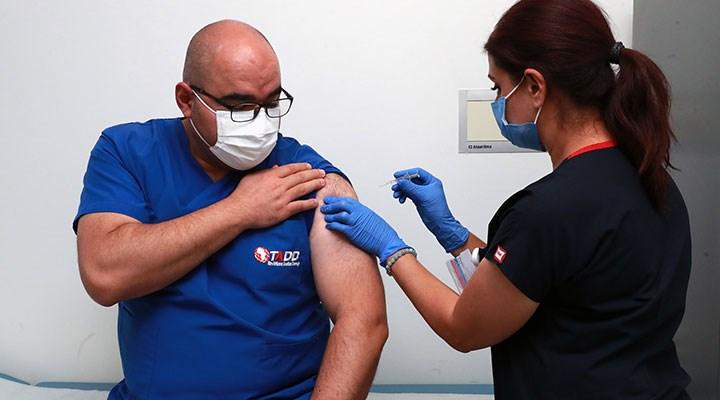 Aşı zorunlu ve bedelsiz olmalı