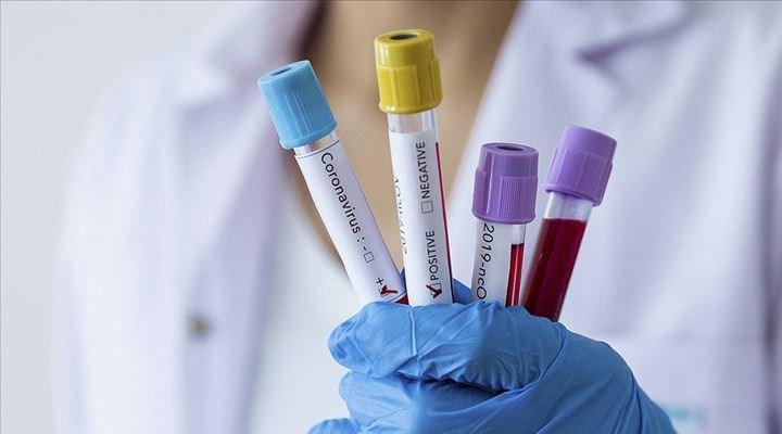 Norveç'te koronavirüs salgınına karşı yeni kısıtlamalar getirildi