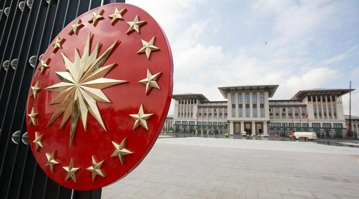 Yabancı yatırımcıya bir çağrı da Saray'dan: İş gücümüz uygun maliyetli