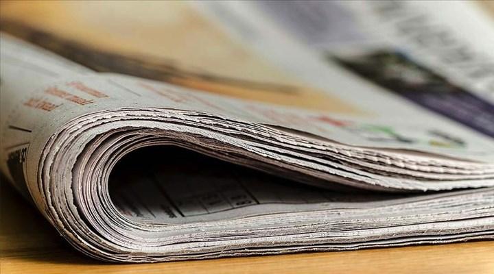Gazetelerin destek paketinde yer almamasının nedeni nedir?