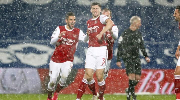 Premier Lig Seyir Defteri: Arsenal günlükleri, yeni sene eski umutlar
