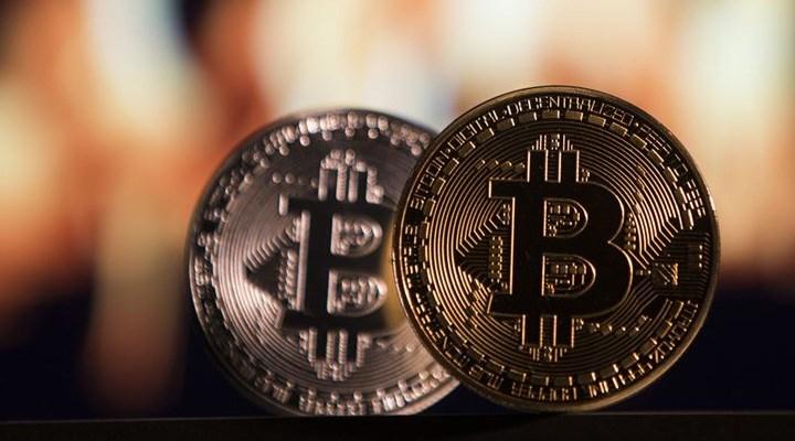 Bitcoin yeniden rekor kırdı