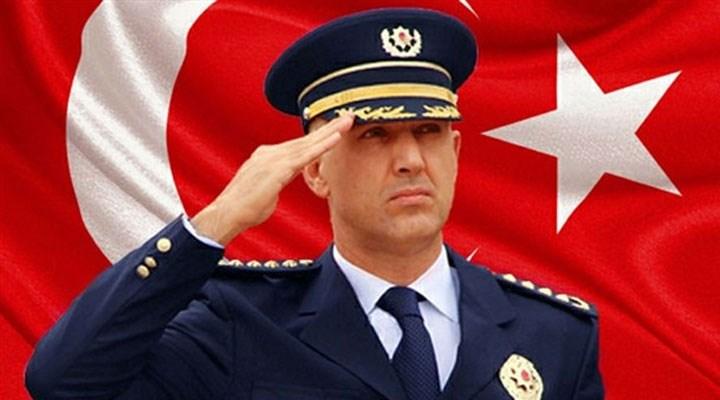 Rize İl Emniyet Müdürü Altuğ Verdi soruşturması: Sanık Hakkı Sarıcaoğlu'na verilen ceza belli oldu