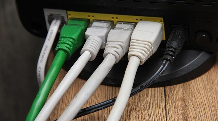 Türk Telekom, 6 ilde interneti bir günlüğüne kesecek