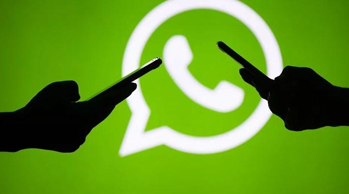 WhatsApp gizlilik ilkeleri yenilendi: Verilerini Facebook'la paylaşmayan  kullanamayacak