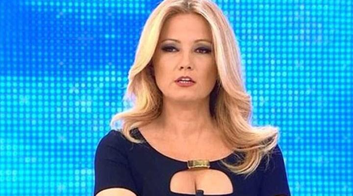 Müge Anlı, Aleyna Çakır'ın adli tıp raporuna ilişkin konuştu: Bir gariplik var