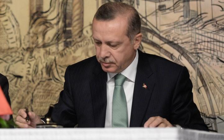Reform paketlerine ilişkin ilk ayrıntılar: AYM, kayyum, tutukluluk süresi, TÜİK düzenlemeleri