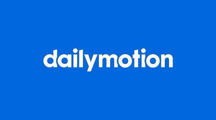 Dailymotion, Türkiye'ye temsilci atadı
