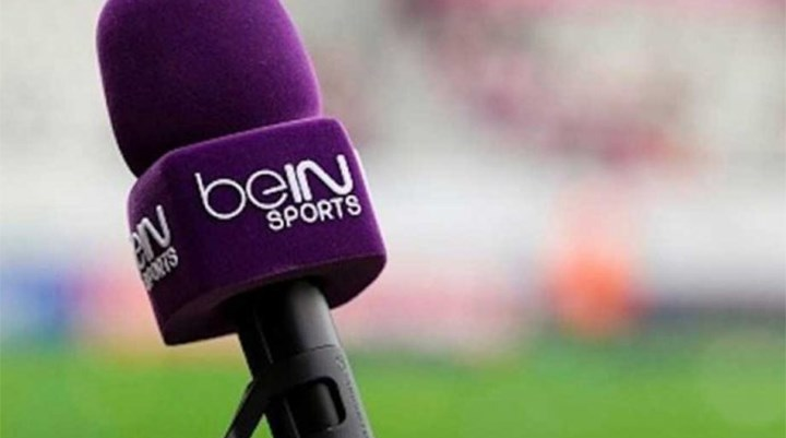 Fenerbahçe tepki gösterdi, beIN Sports özür diledi