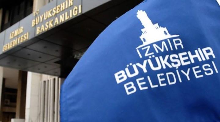 İzmir Büyükşehir Belediyesi'nden iktidarın 3 yalanına yanıt